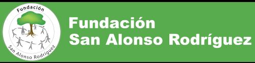 Fundación San Alonso Rodríguez